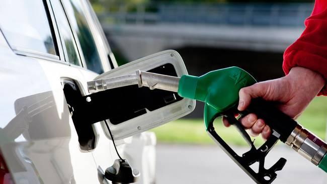 spar-penger-bensin